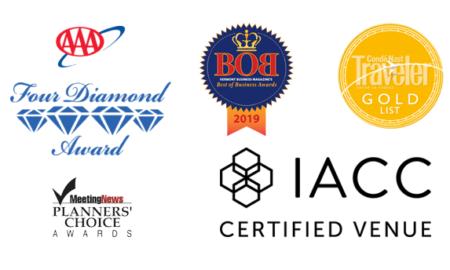 meeting-awards-logos